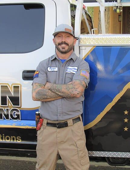 Gilbert Plumbing Repair Services And Plumbing Repair In Gilbert Az